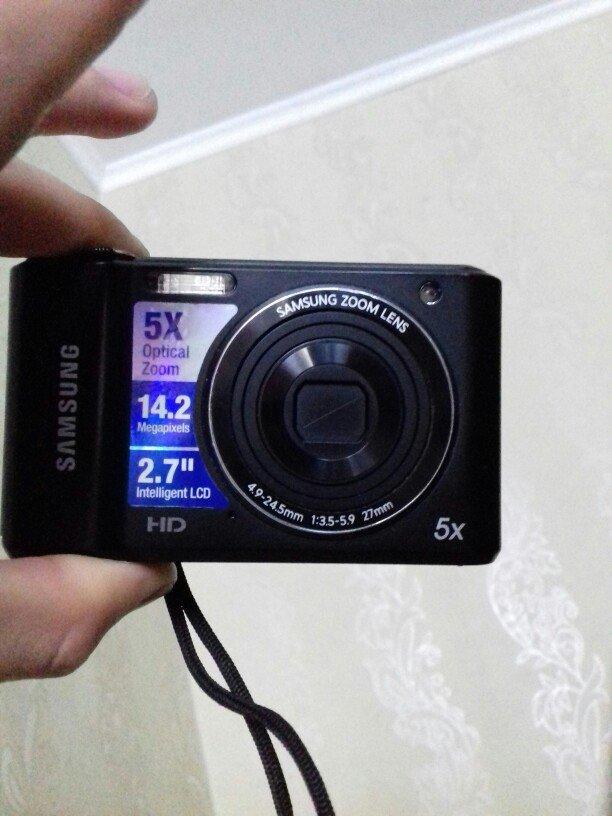 Фотоаппарат. Photo 0