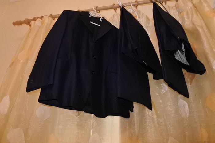 ΧΕΙΡΟΠΟΊΗΤΟ κοστούμι απο Λονδίνο.. Photo 1
