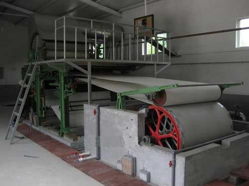 Оборудование для макулатуры лобня сдать макулатуру