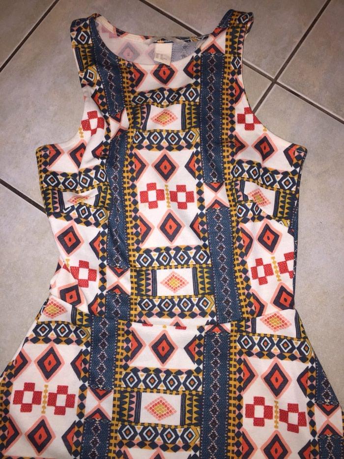 Women's Clothing σε Υπόλοιπο Αττικής