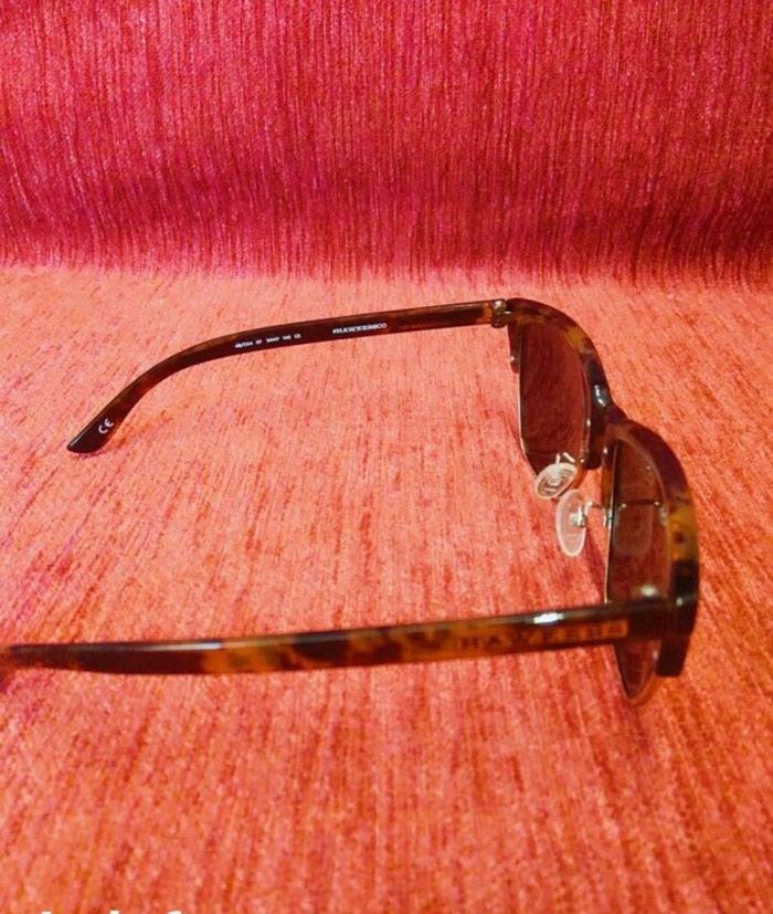 Γυαλιά ηλίου HAWKERS αυθεντικα, με καθρέπτη και καλό φακό  . Photo 1