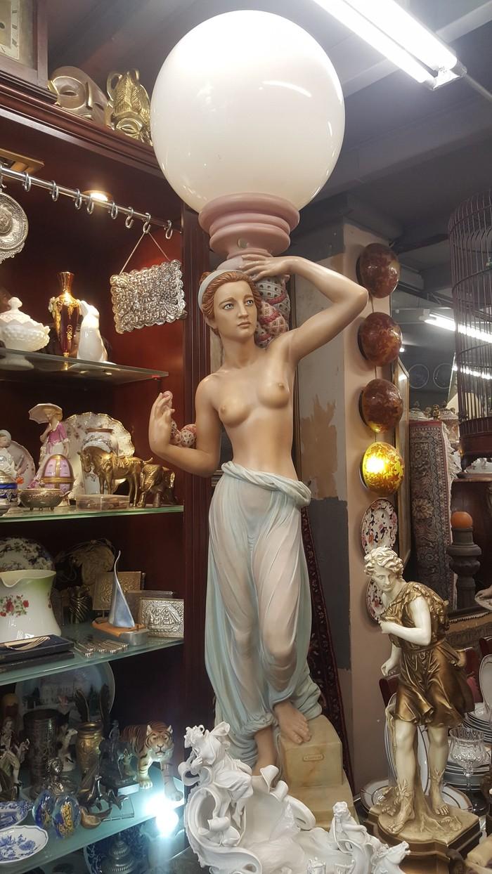 ΑΓΟΡΕΣ- ΠΩΛΗΣΕΙΣ Αγοράζουμε ΆΜΕΣΑ διάφορα Παλαιά αντικειμενα (6). Photo 0