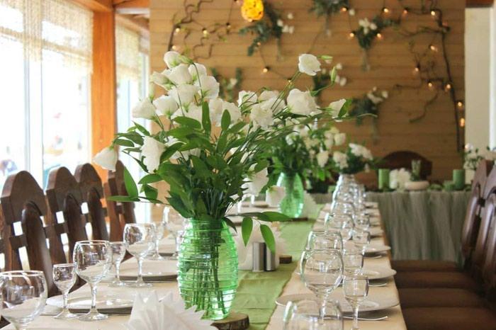 Свадьба , юбилей и многое другое любое ваше пожелание . Photo 3
