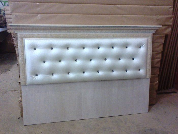 Мебель на заказ доставка установка бесплатна. Photo 7