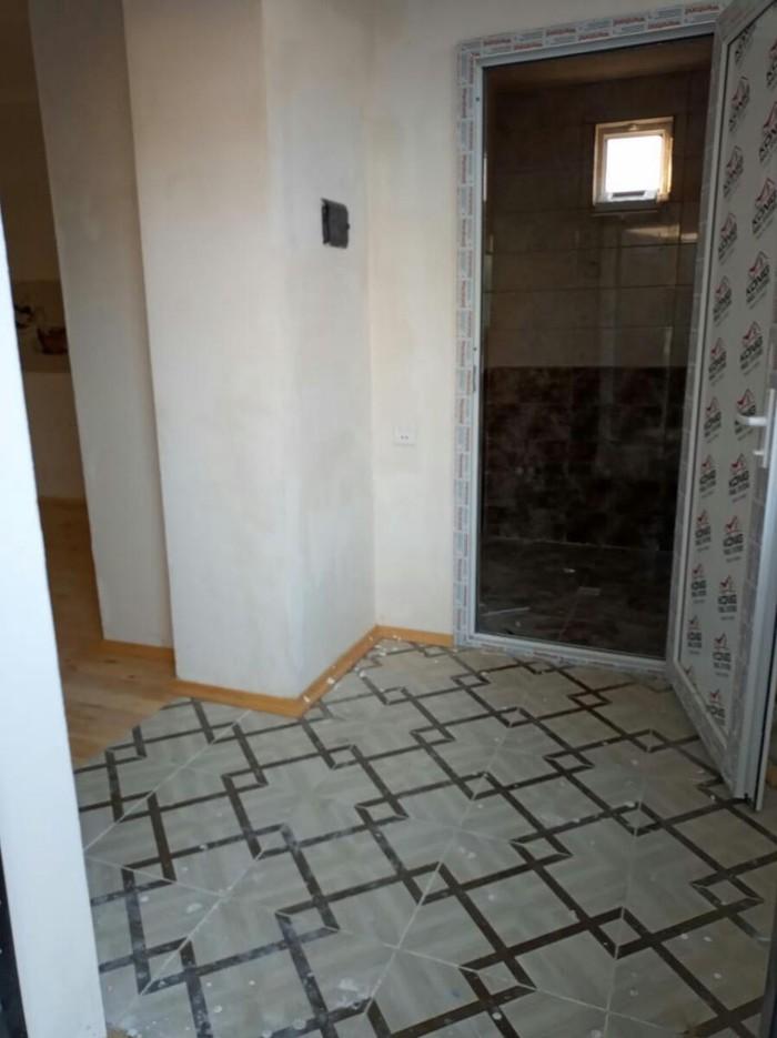 Satış Evlər mülkiyyətçidən: 90 kv. m., 3 otaqlı. Photo 1