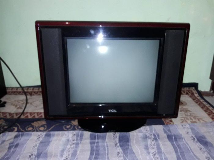 Телевизор tcl. Photo 0