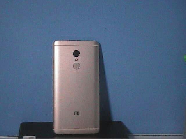 Μεταχειρισμένο κινητό xiaomi redmi note 4 με. Photo 7