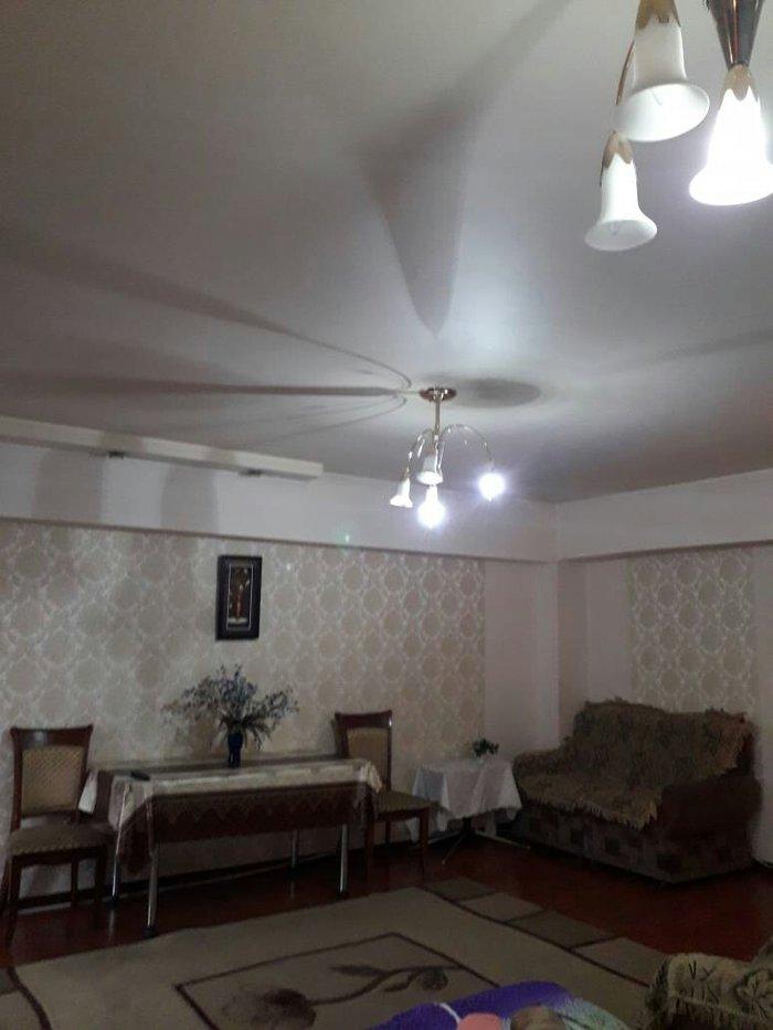 Кант. сдаю банкетный зал с кухней. и в Бишкек