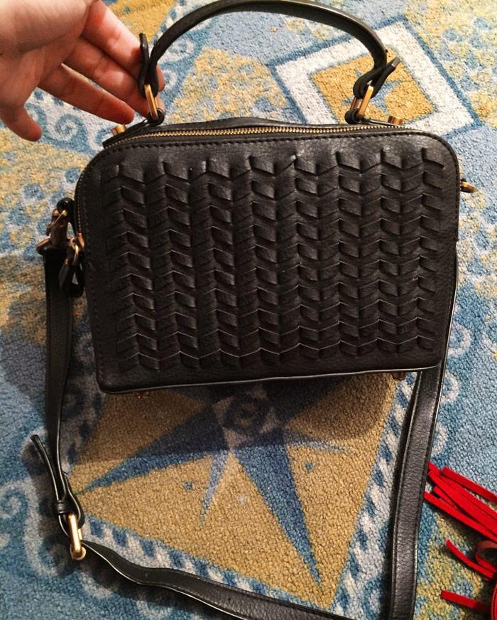 aa0c5ab9b5ee Продаю сумку!!! Не дорого! Недавно за 500 KGS в Бишкеке: Сумки на ...
