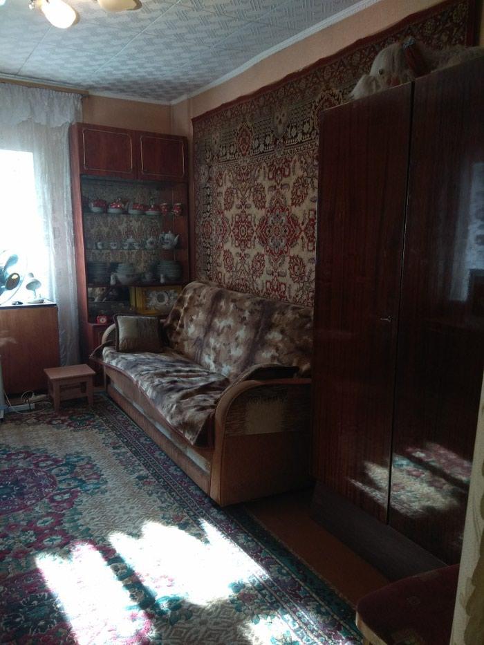 Продажа Дома от собственника: 81 кв. м., 4 комнаты. Photo 8