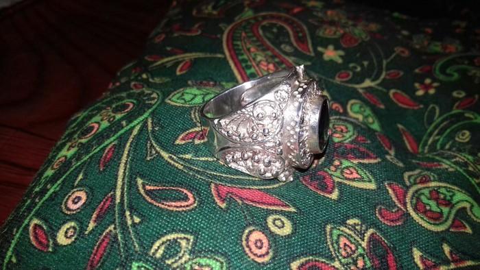 Харидори канкретна боша занг зана чак чак мекнем сереброи тоза. Photo 1
