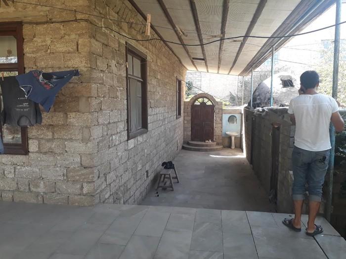 Satış Evlər mülkiyyətçidən: 0 kv. m., 5 otaqlı. Photo 7