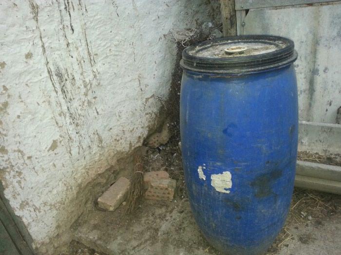 Солидол для станка 100кг 5000сом в Токмак