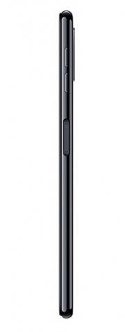 Yeni Samsung Galaxy A7 64 GB çəhrayı. Photo 3