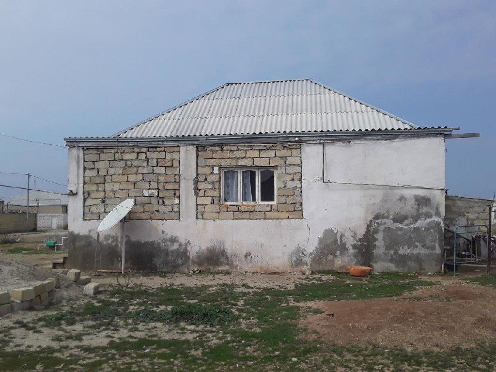 Satış Evlər mülkiyyətçidən: 300 kv. m, 3 otaqlı