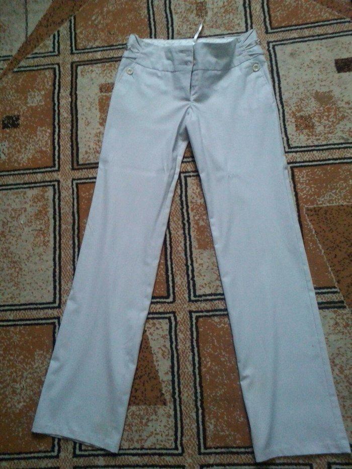 Xırdalan şəhərində Летние брюки,36 размер