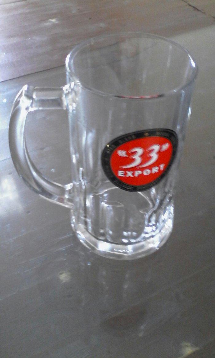 Bakı şəhərində Pive  bakali 0. 5 litr iwlenmeyib tezedir. 75 eded var.