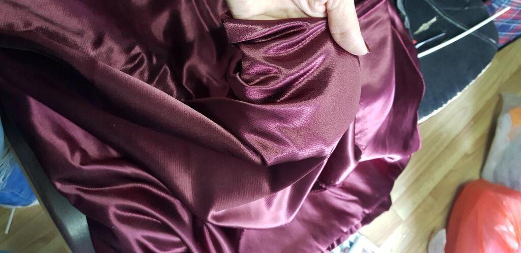 Связи закрытием бизнеса, продаю оставшиеся ткани. Очень дешево -: Связи закрытием бизнеса, продаю оставшиеся ткани. Очень дешево -