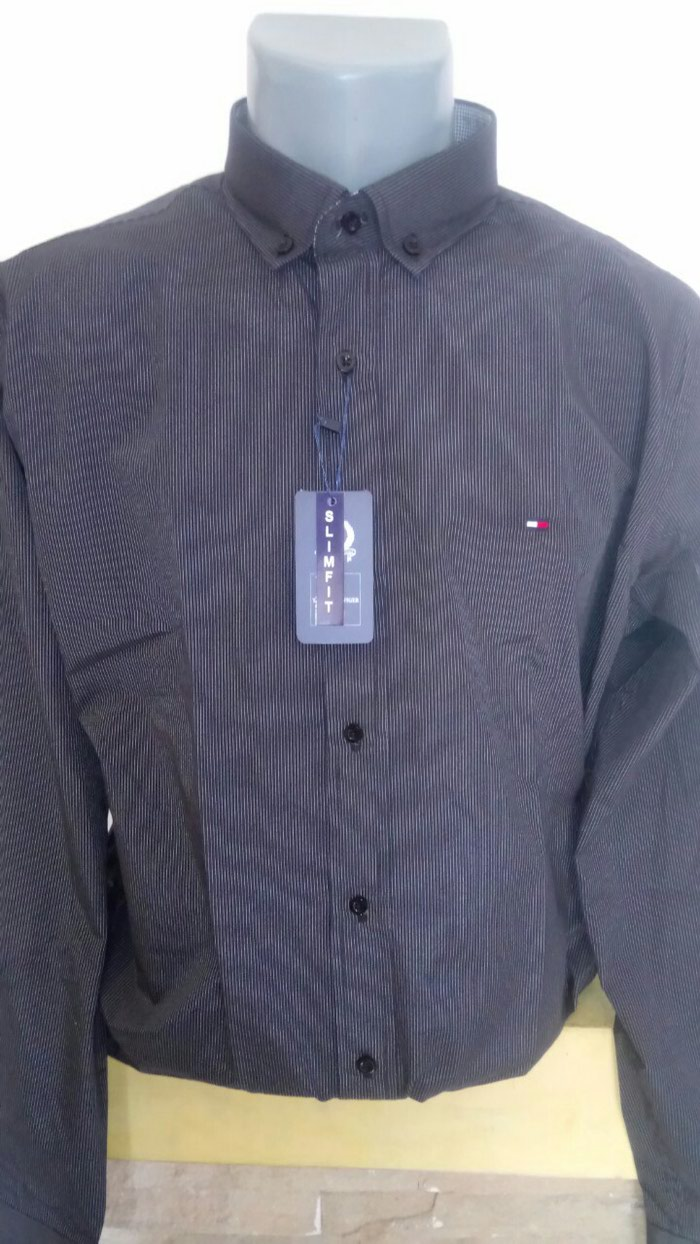 TOMMY HILFIGER I POLO VRHUNSKE KOSULJE M-3XL. Photo 3