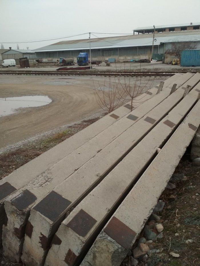 Строительные материалы длина компания олимпстрой строительная организация