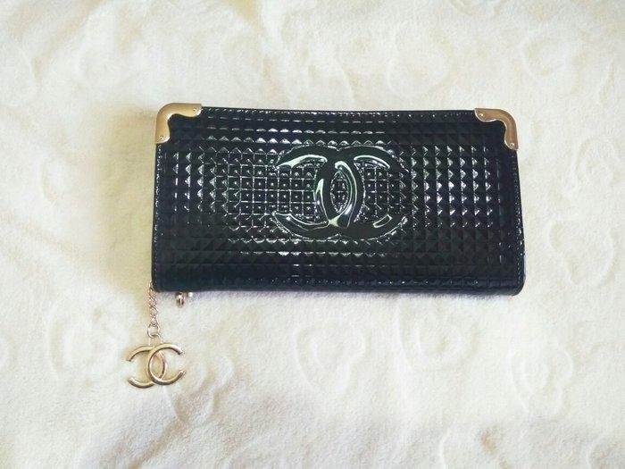 Πορτοφόλι Chanel απομίμηση, καινούργιο!! σε Χίος