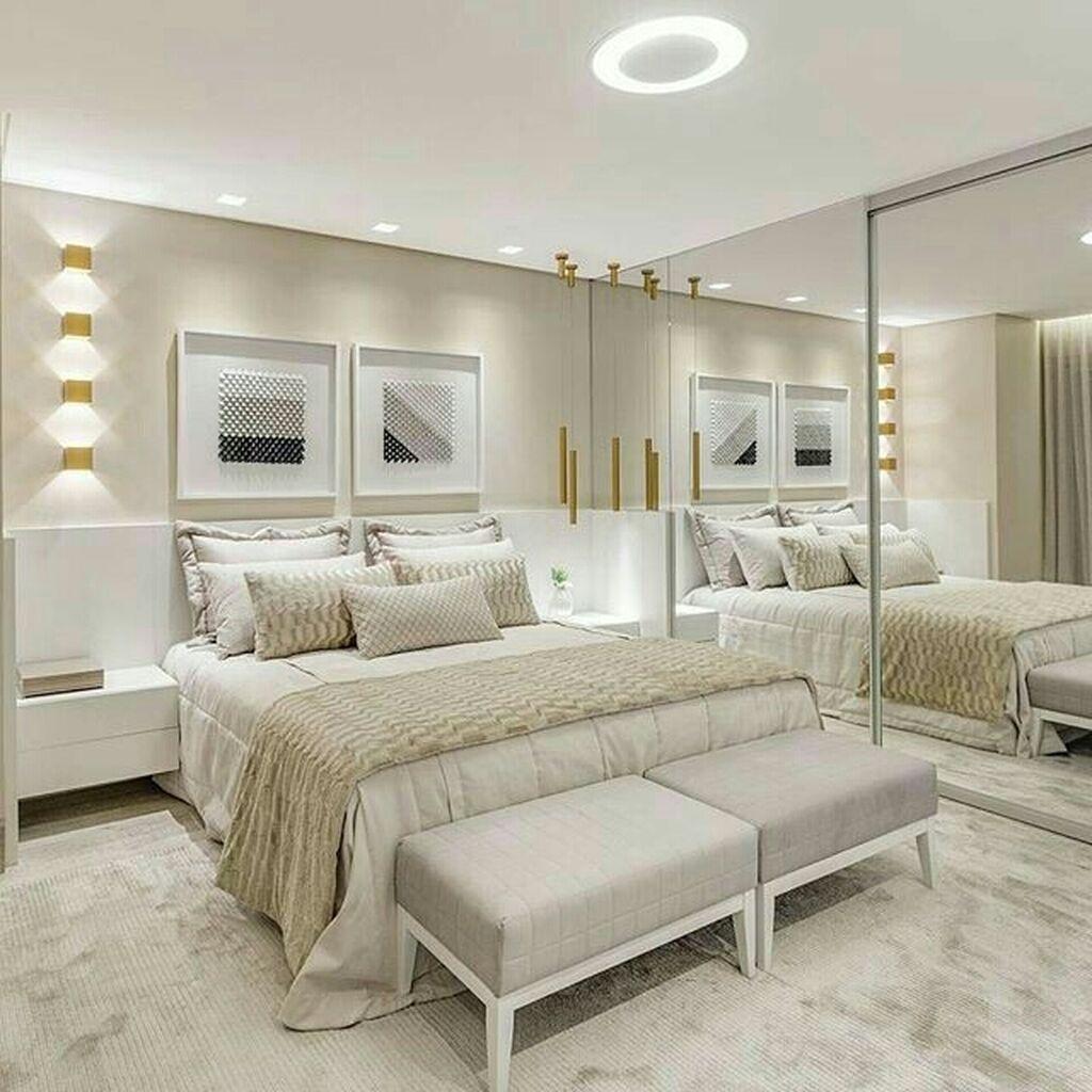1 комната, 25 кв. м С мебелью: 1 комната, 25 кв. м С мебелью