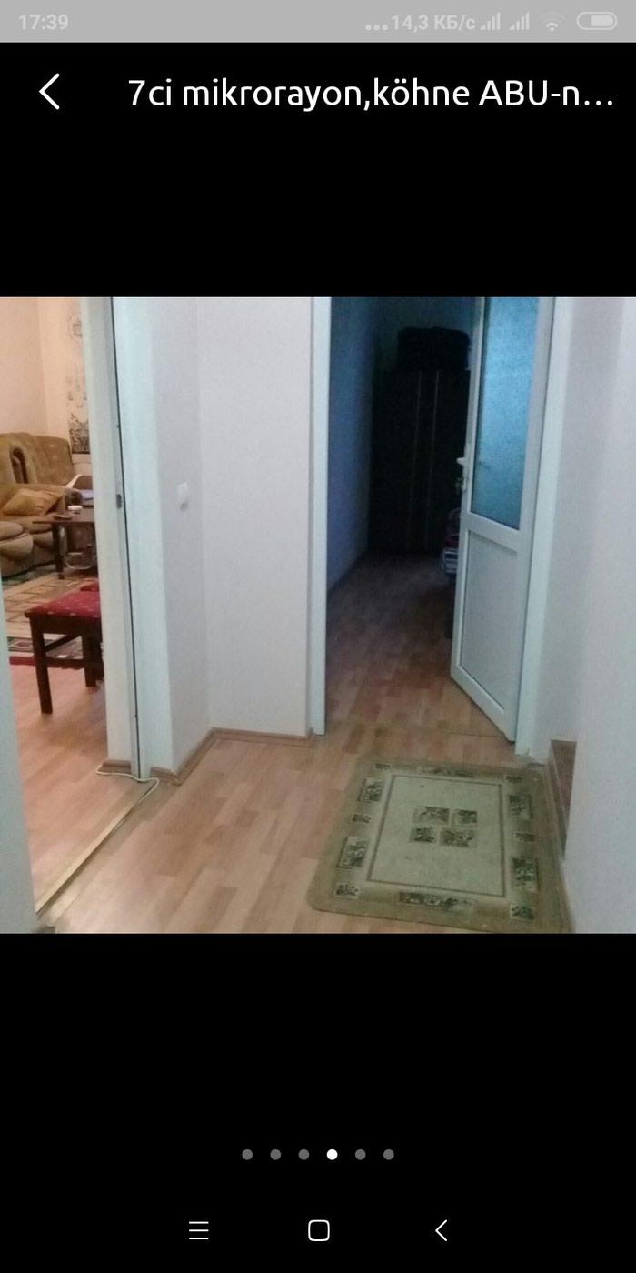 Satış Evlər mülkiyyətçidən: 150 kv. m., 2 otaqlı. Photo 1