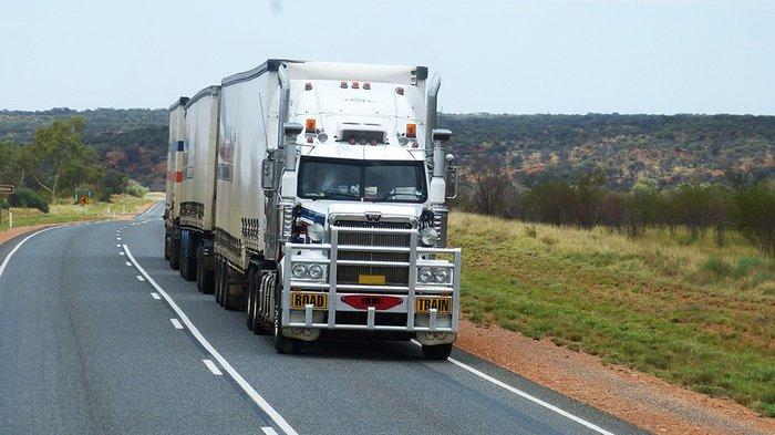 Edj logistics trazi vozace za holandiju! Vozi se staklo u zapadnoj eu - Novi Sad