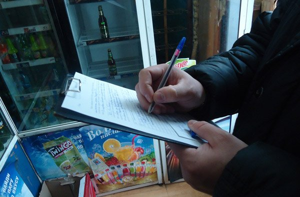Требуются ТОРГОВЫЕ АГЕНТЫ в компанию Данст Условия: -  обучение в Бишкек