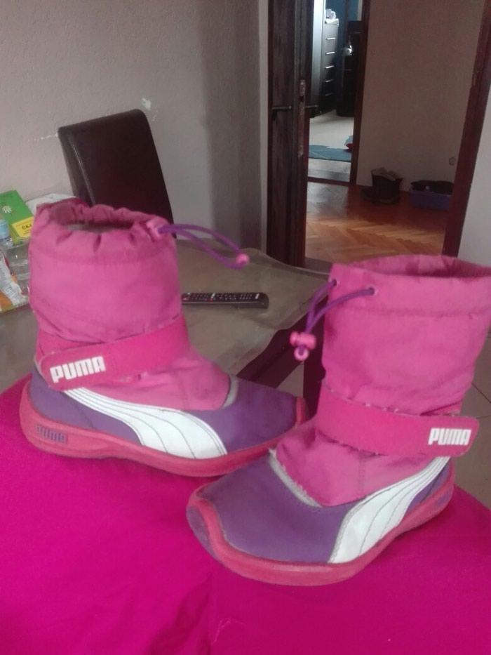 Παιδικά Παπούτσια και Μπότες. Photo 1
