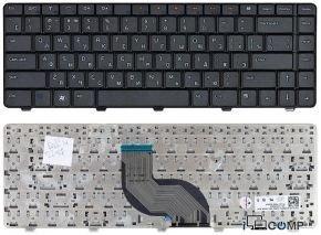 Bakı şəhərində Noutbuklar üçün klaviatura. Metrolara çatdırılma pulsuzdur.