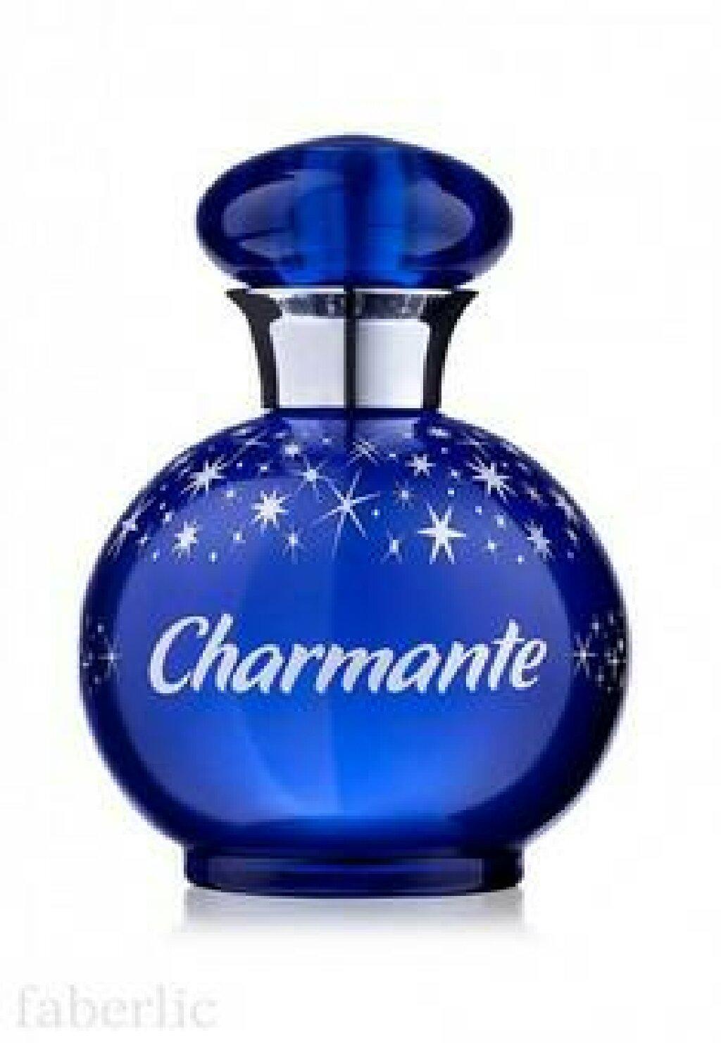 Женский парфюм Шармант