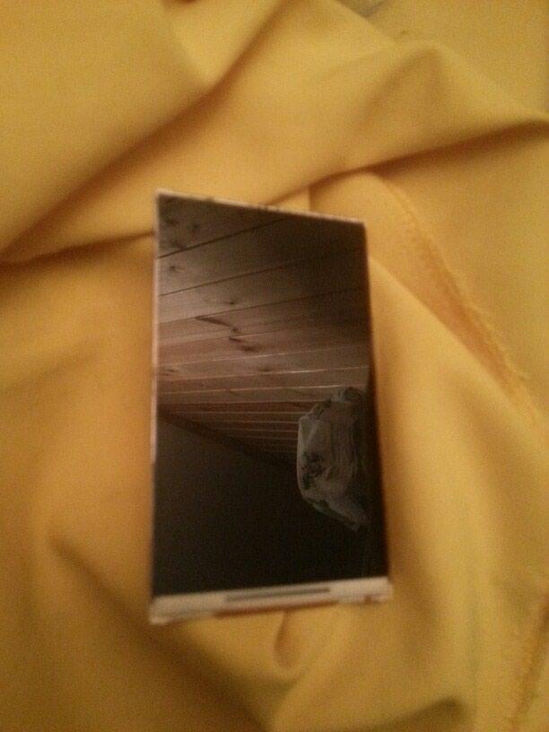 Samsung Черный. Photo 1