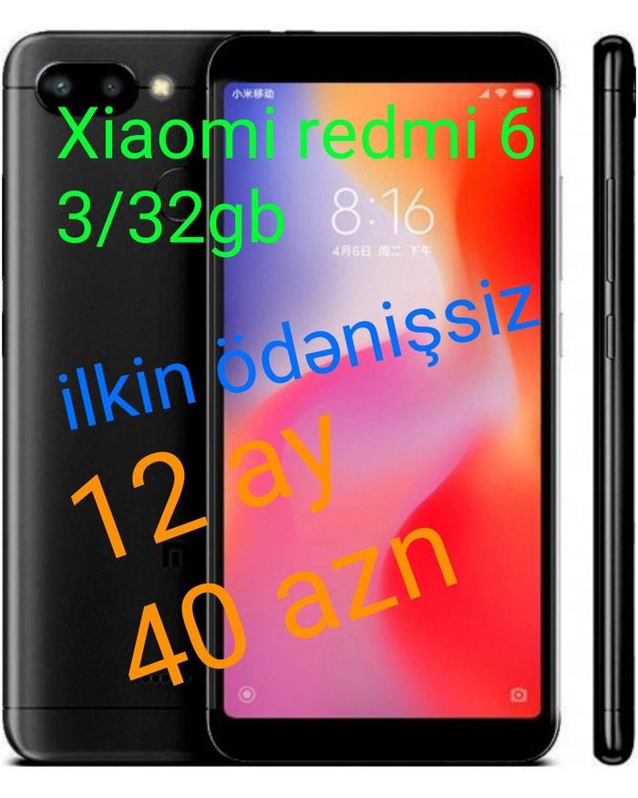 Xiaomi. Photo 0