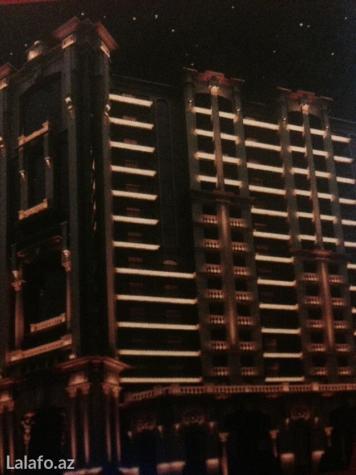 Bakı şəhərində Nesimide yenitikili binada 2-3-4 otaqli menziller satilir.CONSTRUCTION