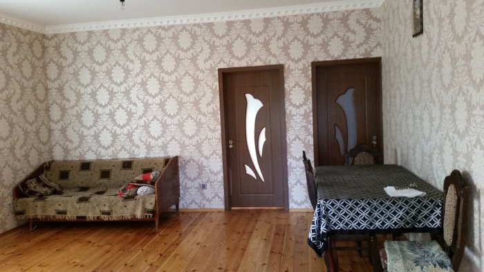 Abseron rayonu Masazir qesebesi kendin ici herbir weraiti var evin. Photo 1