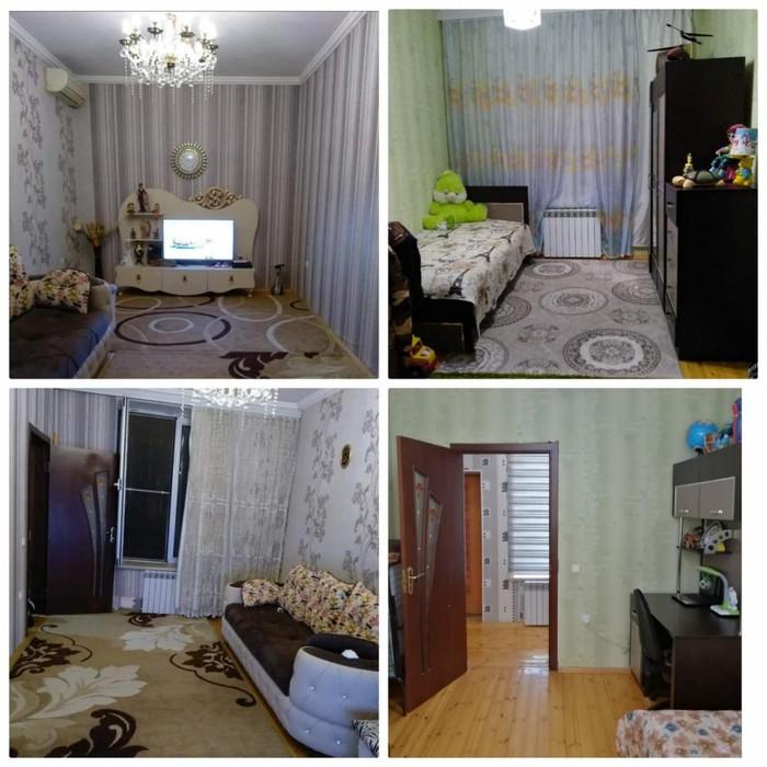 Mənzil satılır: Studiya, 137 kv. m., Xırdalan. Photo 6