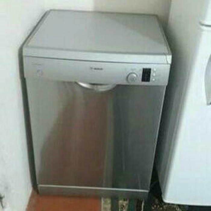 Vertical Avtomatik Washing Machine Siemens 6 kg.. Photo 0