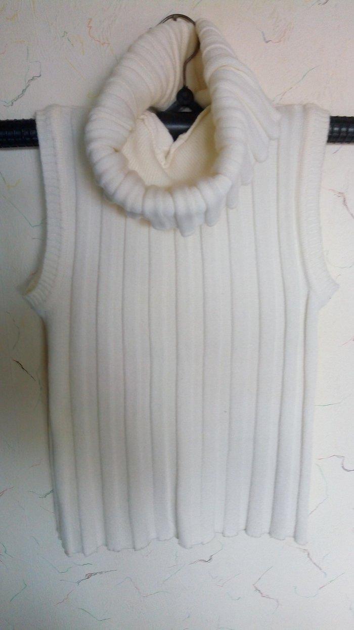 Nova kimono pamucna rolka,sa vecom rol kragnom