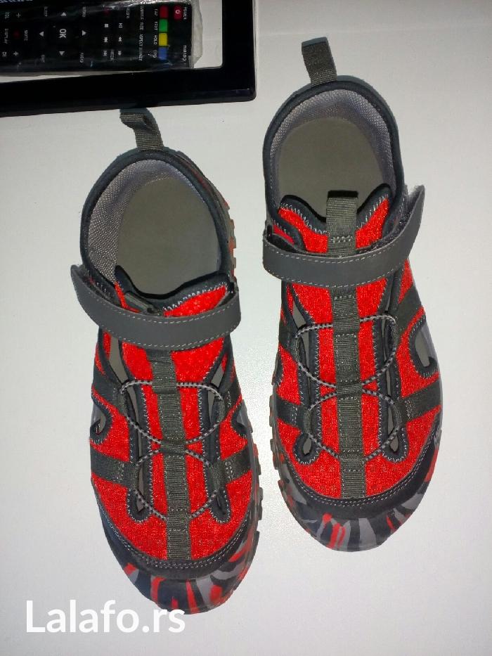 Sandale quechua br38 24. 5cm - Sid