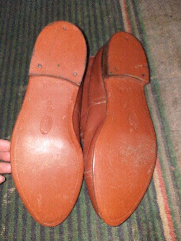Бакинские мужские туфли осение весение. Photo 1