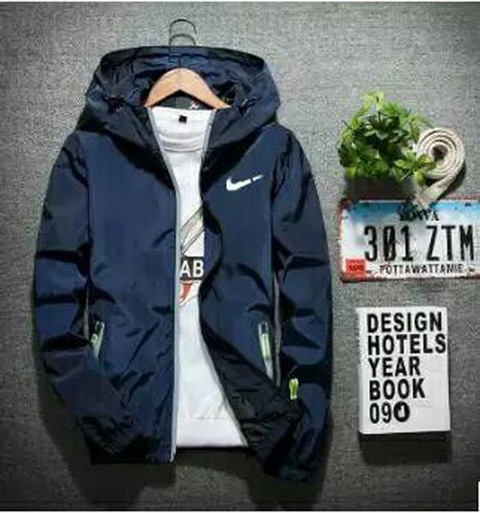 Куртка. Photo 0