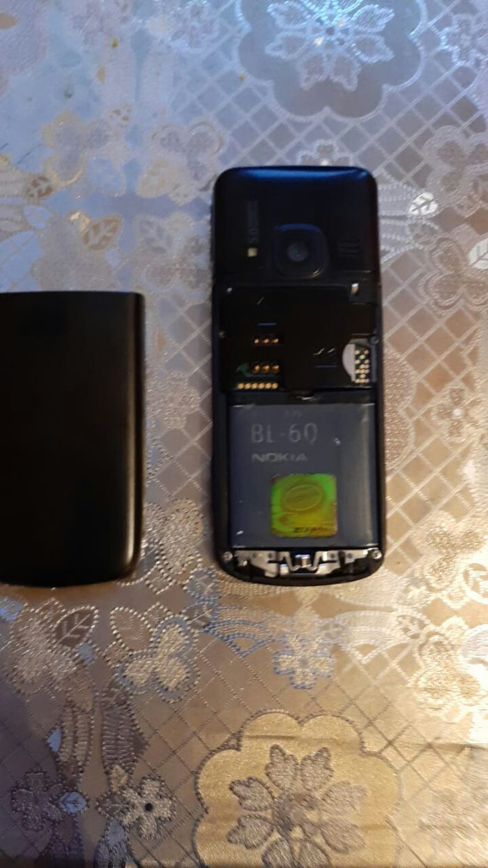 Nokia. Photo 0