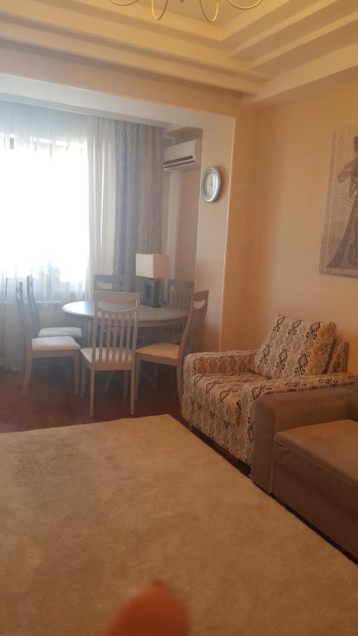 Apartment for sale: 3 υπνοδωμάτια. Photo 1