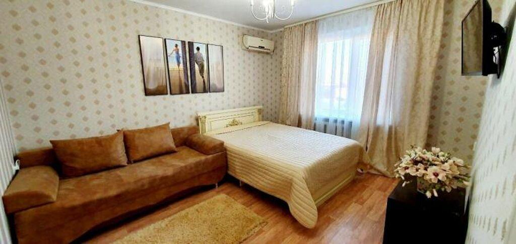 Сдаю 1-2х комнатные квартиры (в районе 1000 мелочей)