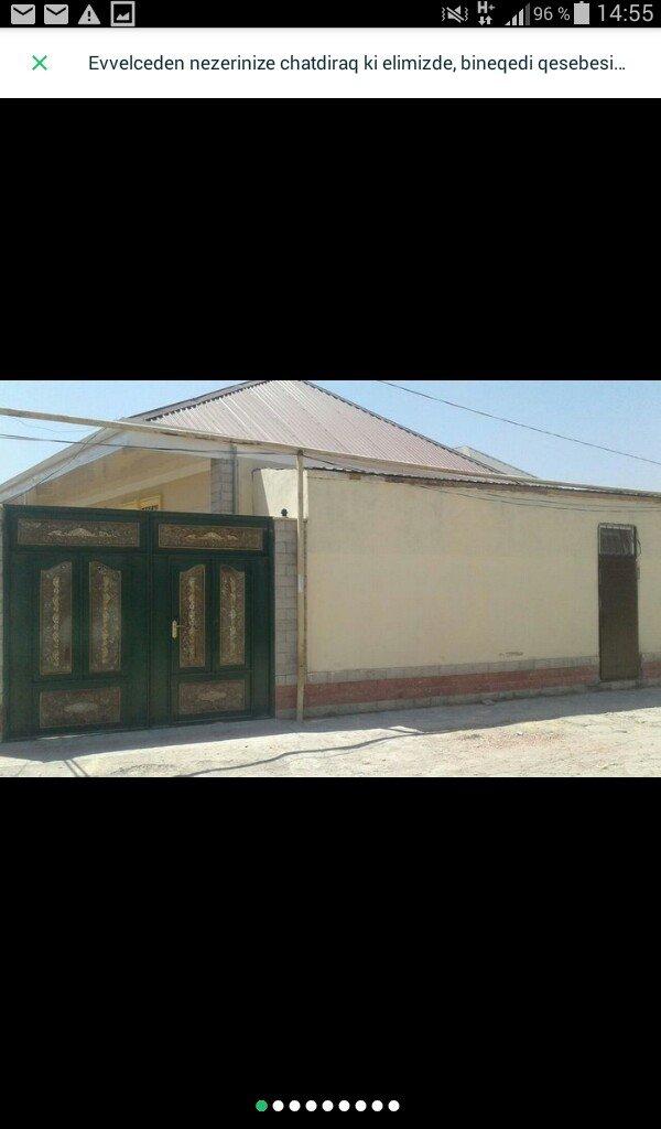 Xırdalan şəhərində Masazirda 4 otaqli tàmirli hàyàt evi tàcili satilir.Evin