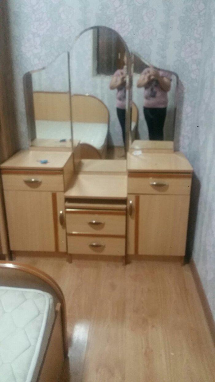 Xetai rayonu Hezi Aslanov posyolkasinda 3 otaqli supertemirli ev. Photo 5