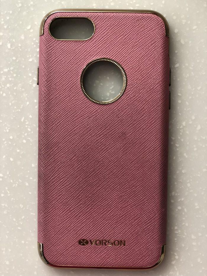 Продаю чехлы на iPhone 7. Photo 6