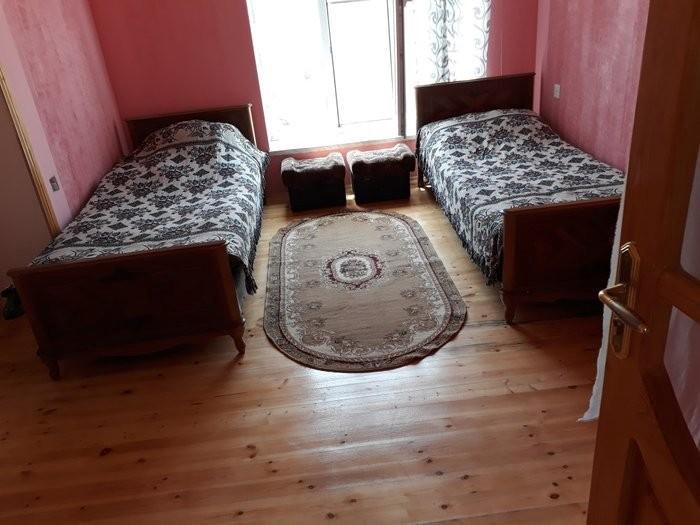 Satış Evlər : 130 kv. m., 4 otaqlı. Photo 6
