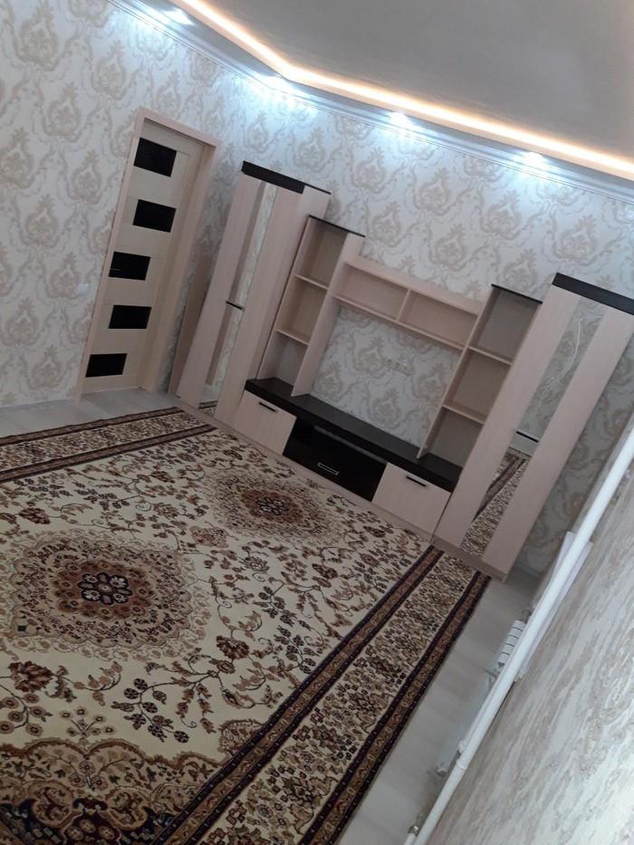 Продается квартира: 1 комната, 42 кв. м., Душанбе. Photo 0